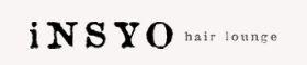 iNSYOオリジナル商品サイト| 髪質改善縮毛矯正と白髪染め専門店